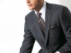 carl-gross-kostym-antracitgraa-blaa-428102_cat_m_110811_093925