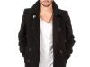 old-jam-lance-coat