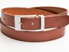 belts-n-cognac