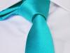 dako-slips-turkos-930910-1000x1000